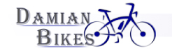 Damian Bikes