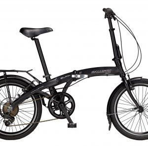 529dbfc1cd Ποδήλατα Σπαστά – Damian Bikes