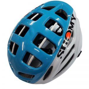 Κράνος Ποδηλασίας Suomy