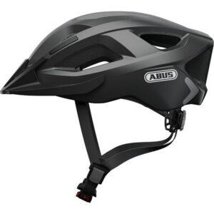 Κράνος Ποδηλάτου Abus Aduro