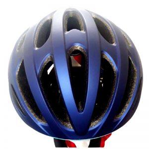 Κράνος Ποδηλασίας Bell