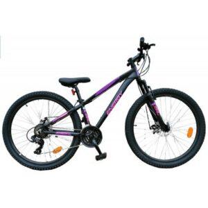Ποδήλατο Mtb Energy Enigma