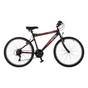 Mountain Bike - Ποδήλατο Orient