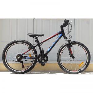ποδηλατο 24 ιντσων