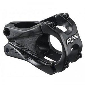 Λαιμός Funn Stem Crossfire 31.8mm - Λαιμοί Ποδηλάτου